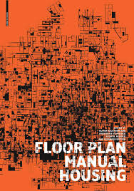 floor plan manual housing by muhammad rehan issuu