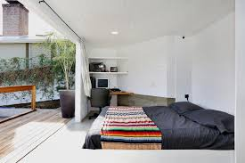 Interior Designer In Los Angeles by Chic And Cozy Small Cottage In Los Angeles Idesignarch
