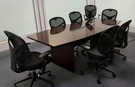 Used Office Furniture Fort Lauderdale by New And Used Office Furniture In Palm Beach Fl Office Chairs