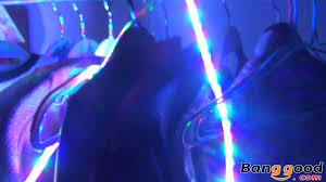 blue led strip lights 12v amazing 5m rgb 3528 led strip lights waterproof 12v 300led strip