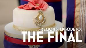 season 3 episode 10 the pbs food