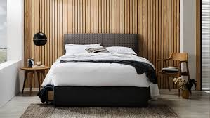 bedroom furniture bed heads bedheads bed head bedhead domayne