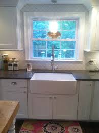 cheap kitchen sinks and faucets best 25 kitchen sinks ideas on undermount sink