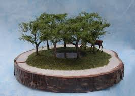 cdhm org custom dolls houses miniatures tree magic with