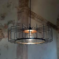 Industrial Pendant Light Industrial Pendant Lighting Uk Kitchen Industrial Pendants Ideas
