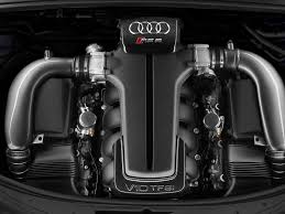 audi rs6 horsepower audi rs6 sedan revealed gets 580 hp turbo v10