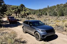 2018 land rover range rover velar first drive review autoguide