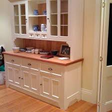 hutch kitchen furniture buffet cabinets kitchen buffet cabinet rustic dining room