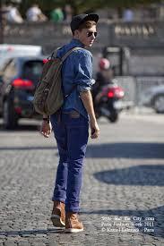 teen boy fashion trends 2016 2017 myfashiony 30 best teenager guys style images on pinterest men fashion