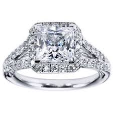 halo engagement ring settings only cushion cut engagement rings for beautifying finger halo