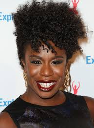 pin up hair styles for black women braided hair 50 short hairstyle ideas for black women short hairstyle and makeup