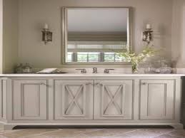 Paint Bathroom Vanity Ideas by Painting Bathroom Vanity Ideas Bathroom Trends 2017 2018