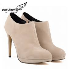 Wedding Shoes Singapore Book Of Boots For Women High Heels In Singapore By Noah Sobatapk Com