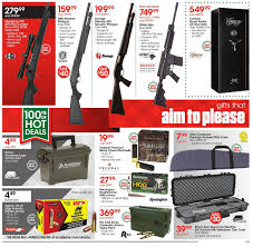 gun black friday deals academy sports black friday early access 2014 ad scans not black