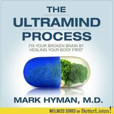 ultramind solution book fix your broken brain by healing mark hyman archives wisdomfeed