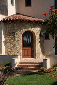 Italian Style Houses by 41 Best Spanish Colonial Architecture Images On Pinterest