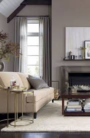 153 best living rooms family rooms images on pinterest living