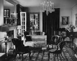 home living room interior design the most beautiful living rooms in vogue vogue
