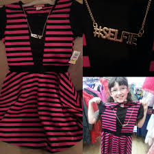 kid city stores a perfect choice for casual and dress up