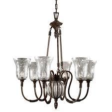 Metal Chandelier Modern Light Fixtures Contemporary Floor Lamps Hanging Light