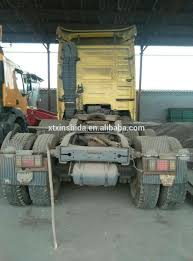 used volvo heavy duty trucks sale volvo used tractor head for sale volvo used tractor head for sale