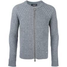 best 25 mens zip cardigans ideas on pinterest mens shawl collar