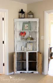 home decor online stores cheap home decor online shopping modern living room ideas