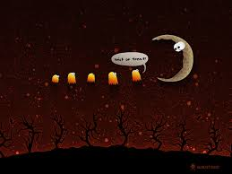 background halloween images tricky halloween moon background wallpaper http wallfest com