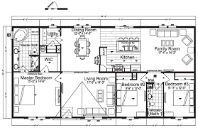new factory direct mobile homes for sale from 20 900