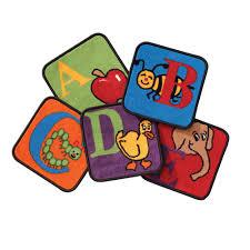 Kids Carpets Carpet For Kids Carpet Tiles Goingrugs
