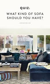 Living Room Design Quiz Best 25 Sectional Sofa Decor Ideas On Pinterest Sectional Sofa