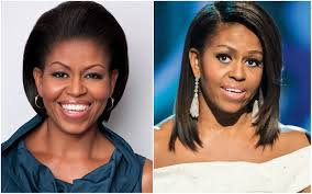 obama s michelle obama s height weight ex first lady and her tips