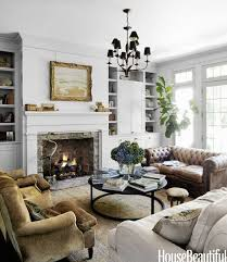 Living Room Arrangements Best 25 Mismatched Sofas Ideas On Pinterest Living Spaces Rugs
