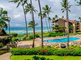 Papakea Resort Map 119 Special 4 18 To 6 12 18 Highly Upgrade Vrbo