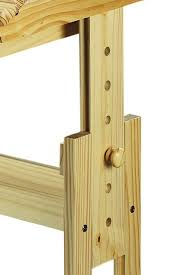 Drafting Table Melbourne 16 Best Drawing Board Images On Pinterest Drafting Desk Easels