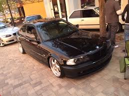 2000 bmw 328ci modified 5600 obo