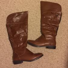size 11w womens boots 76 avenue shoes avenue boots size 11w with wide calf from