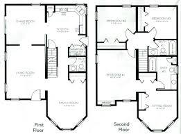 4 bedroom 3 bath house plans 3 bedroom 1 bath house plans betweenthepages club