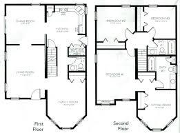 3 bedroom 1 bath house plans betweenthepages club