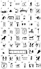 15 best egyptian images on pinterest egyptian tattoo flowers