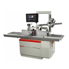 rj woodworking machinery new and used woodworking machinery