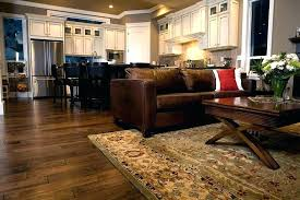 Rug In Kitchen With Hardwood Floor Rugs For Hardwood Floors Medium Size Of Best Rugs Kitchen Hardwood