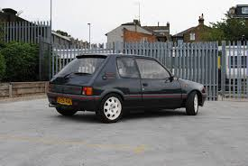 peugeot car history my somewhat leggy e36 m3 evo quick car history page 1 readers
