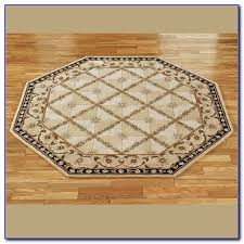 awesome royal velvet bath rugs better homes and gardens damask