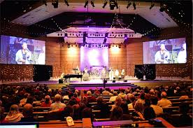 Church Lighting Design Ideas Twiggy Decor Church Stage Design Ideas