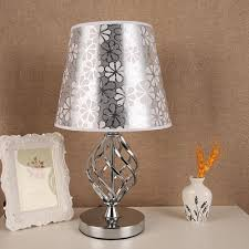 mainstays table lamp black finish best inspiration for table lamp