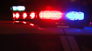Life University Lights Deputies Investigating Sexual Assault At Apartments Near Gvsu