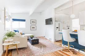 Design At Home by Interior Designer Emily Henderson Asking 1 03m For Her Glendale