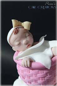 stork cake topper baby stork cake topper cake by iacobellis cakesdecor