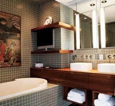 Masculine Bathroom Designs Pleasing 80 Bathroom Decorating Ideas Masculine Design Masculine
